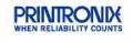 Printronix, Inc. Logo
