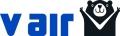 락소홀딩스 Logo