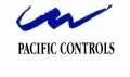 Pacific Control Systems Logo