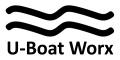 U-Boat Worx Logo