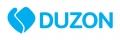더존비즈온 Logo