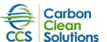 Carbon Clean Solutions Logo