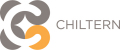 Chiltern International, Inc. Logo