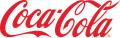 Coca-Cola Enterprises, Inc. Logo