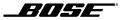 Bose Corporation Logo