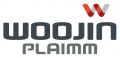 우진플라임 Logo