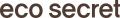 콜더마 Logo