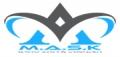 몬스타즈에이전시 앤 사운드 코리아 Logo