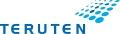 테르텐 Logo