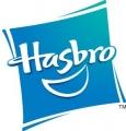Hasbro, Inc. Logo