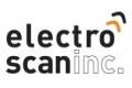 Electro Scan Inc. Logo