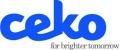 쎄코 Logo