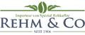 레햄코리아 Logo