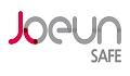 조은세이프 Logo