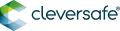Cleversafe, Inc. Logo