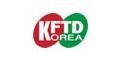 한국화원협회 Logo