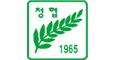 한국청소년단체협의회 Logo