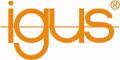 한국이구스 Logo