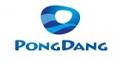 퐁당닷컴 Logo