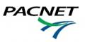 팩넷 Logo