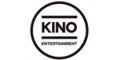 키노엔터테인먼트 Logo