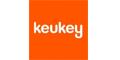 큐키 Logo