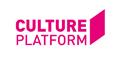 컬쳐플랫폼 Logo