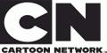 카툰네트워크 Logo