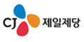 CJ제일제당 Logo