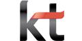 KT-이니텍, 블록체인 기술로 인증 서비스 제공