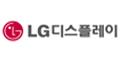LG디스플레이 Logo