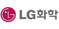 LG CHEM LTD Logo