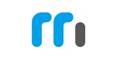 M미디어 Logo
