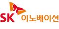 SK이노베이션 Logo