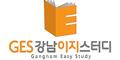 강남이지스터디 Logo