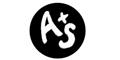 국립경상대학교 창업동아리 Apluses Logo