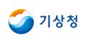 기상청 Logo