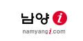 남양유업 Logo