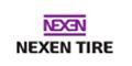 넥센타이어 Logo