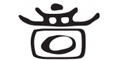 농업회사법인 하농가 Logo