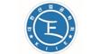 대한산업공학회 Logo