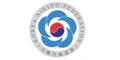 대한합기도회 Logo