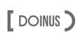 두인어스 Logo