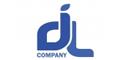 디엘컴퍼니 Logo