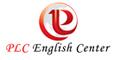 레트란 피엘씨(PLC) Logo