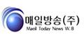매일방송 Logo