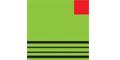 목욕탕옆 Logo