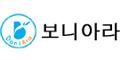 보니아라 Logo