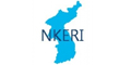 북한산업경제연구소 Logo