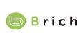 브리치 Logo